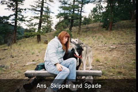 ans_skipper_spade