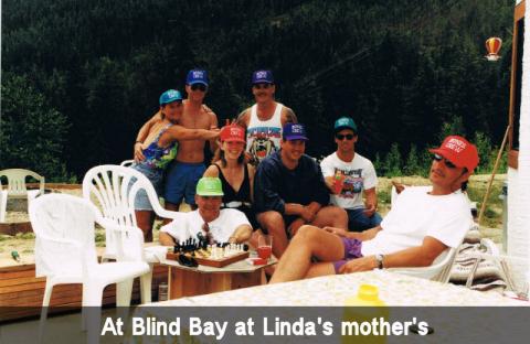 blind_bay_01