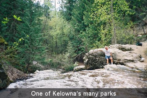 kelowna_01