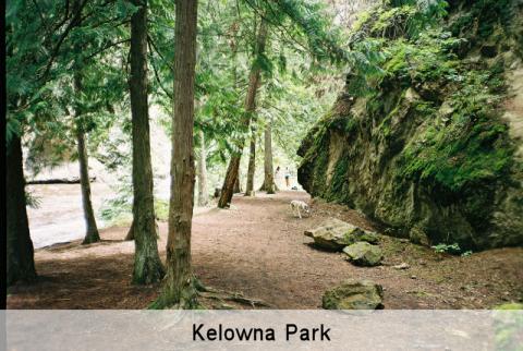 kelowna_03
