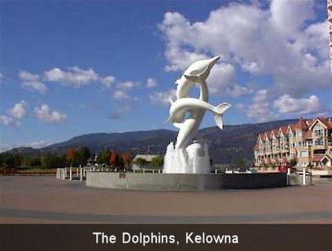 kelowna_05