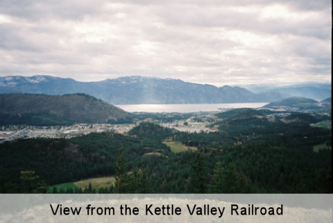 kettle_valley_01