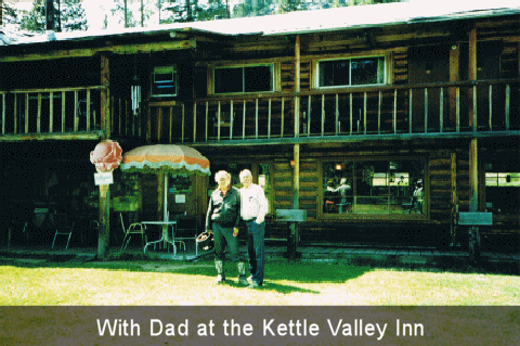 kettle_valley_02