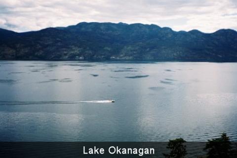 lake_okanagan_02