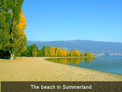 summerlandbeach
