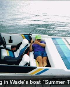 Boating_02