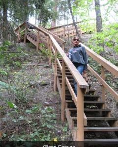 hiking_05