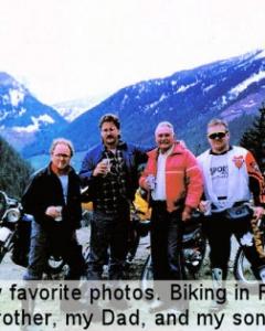 biking_03