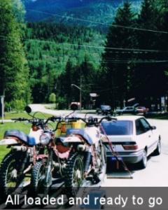 biking_05
