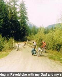 biking_15