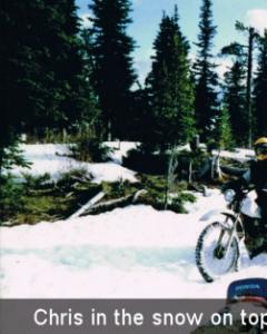 biking_07
