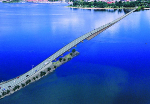 the_new_bridge