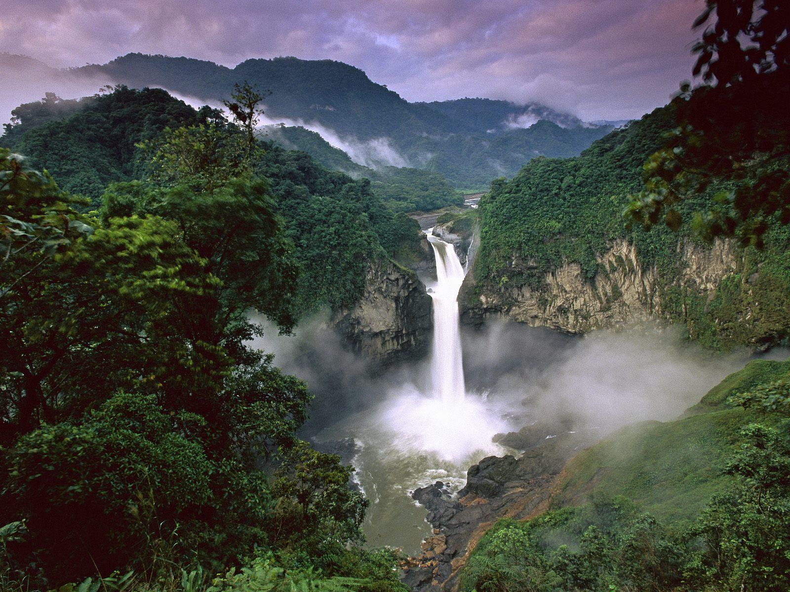 Ecuador_Yasuni