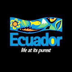 country-tourism-logo_ecuador-22