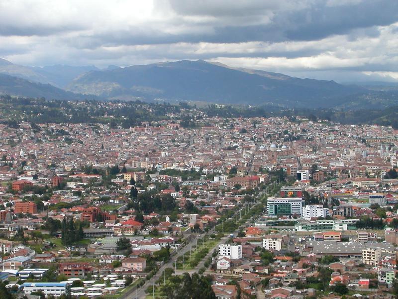 cuenca281ay