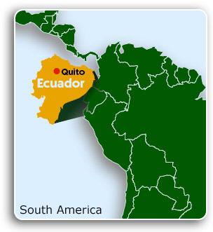 ecuador-quito-map