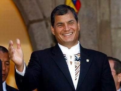 rafael-correa-delgado-presidente-ecuador