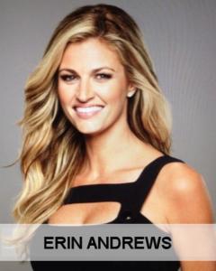 Erin-Andrews