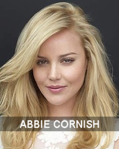 abbie_cornish-1