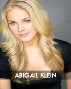 abigail_klein-1