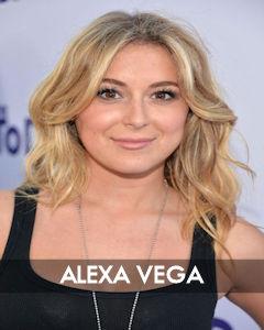alexa_vega-1