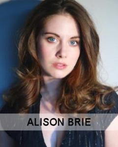 alison_brie-1
