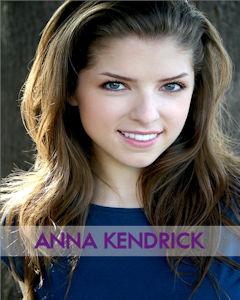 anna_kendrick-1
