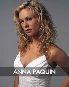 anna_paquin-1