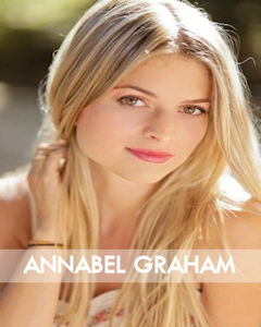 annabel_graham-1