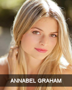 annabel_graham-2