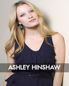 ashley_hinshaw-1