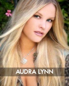 audra_lynn-1