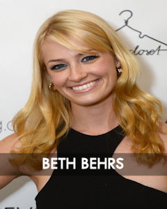 beth_behrs-1