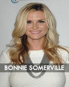 bonnie_somerville-1