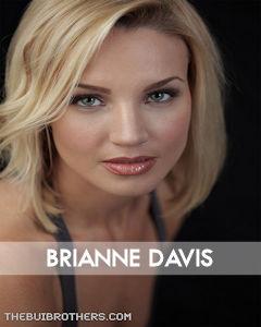 brianne_davis-1