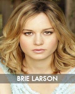brie_larson-1