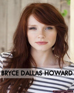 bryce_dallas_howard-1