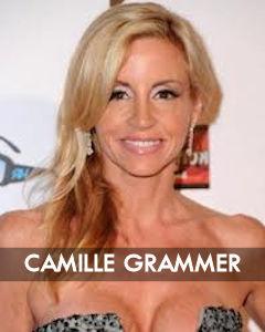 camille_grammer-1