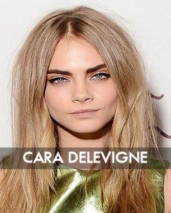 cara_delevigne-1