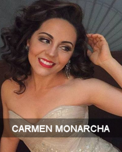 carmen_monarcha-1