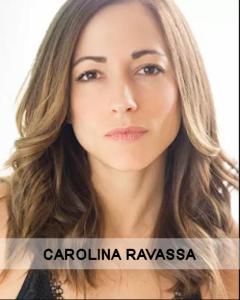 carolina_ravassa-1