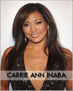 carrie-ann-inaba-1