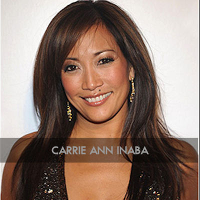 carrie_ann_inaba-1