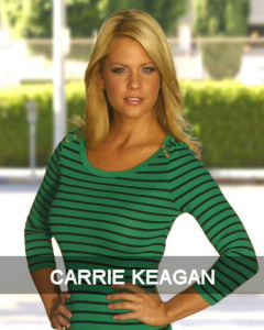carrie_keagan2-1
