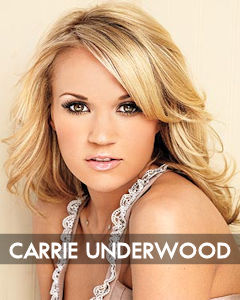 carrie_underwood-1