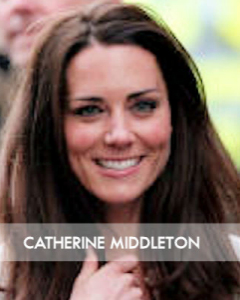 catherine_middleton-1