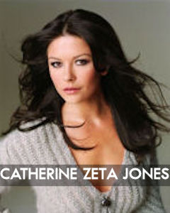catherine_zeta_jones-1