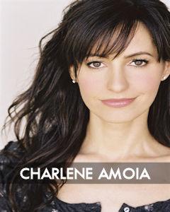 charlene_amoia-1
