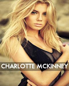 charlotte_mckinney-1