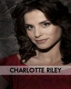 charlotte_riley-1